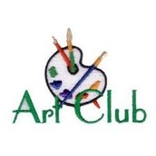 Join the Art Club?