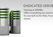 CSS Infotech Dedicated Server Hosting Company
