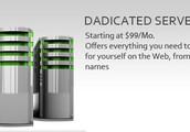 CSS Infotech Dedicated Server Hosting Company