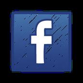 Facebook Team Page