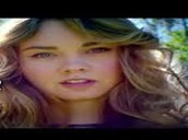 Amanda Cole (Young)