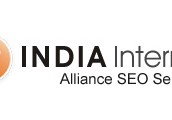 Alliance SEO Services.