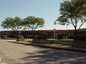 South East Junior High