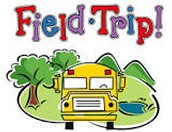 Upcoming Field Trip - Park