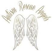 Autism Rescue Angels