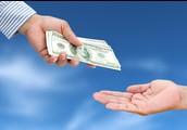 Derecho a la compensación