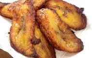 Fruits In Jamaica