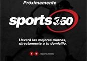 El próximo 09 de diciembre se celebrará en Guadalajara la primera carrera vertical