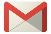 Email Mrs. Rund