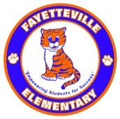 Fayetteville Elementary School