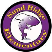 Sand Ridge Elementary School