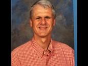 John Beard - 7th Grade Science