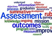 """""""Formative vs summative assessment – and unthinking policy about them"""" by Grant Wiggins, Feedback & Formative Assessment- Aug. 2011"""
