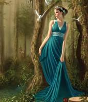 http://www.greek-mythology-pantheon.com/demeter-ceres-greek-goddess-of-harvest-fertility-and-agriculture/