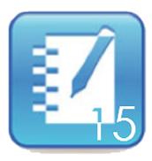 SMART Notebook 2015