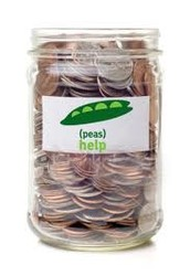 KHES Casey's Kids Coin Drive