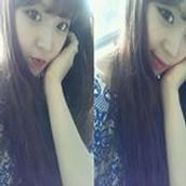 133226 Hong Yu Jin