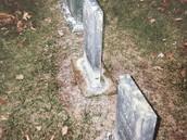 leding stone