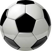 Mazens Favorite Sport