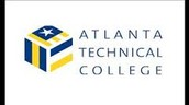Atlanta Technical College