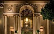 Militimore Baltimore Hotel