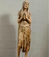 Mary Magdalene (1454 - 1455)