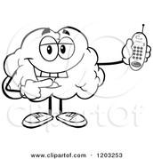 """Smart"" ""Phone"""