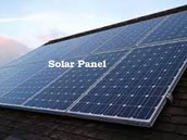 Residential Solar Panels Can Alleviate The Shift To Solar Living