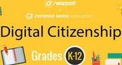 ENROLL YOUR SCHOOL IN A DIGITAL CITIZENSHIP CURRICULUM Today!