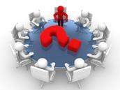 badaniE praktycznych aspektów dziaŁania lidera z wizjĄ: