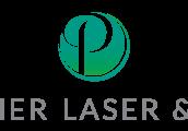 London Premier Laser Clinic