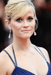 Reese is an Actress and Producer born on March 22, 1978. She is 38 years old and was born in Louisiana.