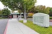 Monta Lama Elementary