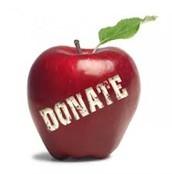Direct Donation!