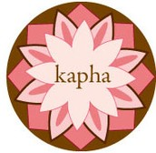 What is Kapha?