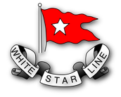 We Are White Star!