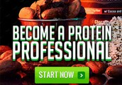 Apply Bodybuilding Coupon Codes and Preserve Money Online