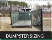 Dumpster Rental Charlotte NC
