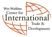 OSU Center for International Trade and Development