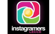 Instagramers LECCE