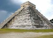 Incas Religion/sacrafice