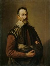 Montiverdi's Biography