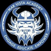 Come learn all that Mar Vista Academy has to offer!