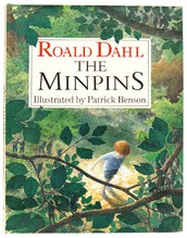Minpins