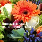 Finest Websites To Where To Buy Order Flowers Online For Delivery For Prompt Shipment To Your Recipient