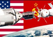 Joseph McCarthy and the Space Race