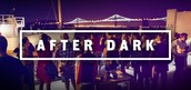 After Dark: Science Fiction