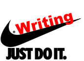 Meet Challenges and Achieve Success- MCAS- 4th grade writing packets are due!