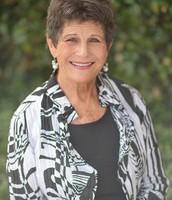 Carolyn Wilson - 8/12