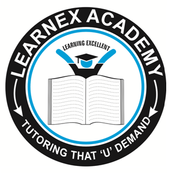 We can HELP you score well in your academic subjects!!